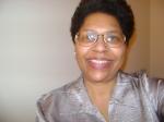 Profile picture of Wanda Fisher