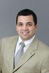 Profile picture of Martin Saenz