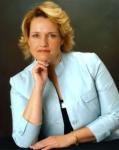 Profile picture of Melissa Davies