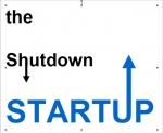 Profile picture of Shutdown Startup