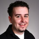 Profile picture of Brandon Nachbar