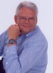Profile photo of Bill Johnston