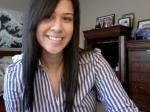 Profile picture of Alejandra Fabrice Gonzalez