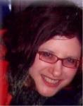 Profile picture of Rita Rich