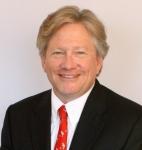Profile picture of Chris McGoff