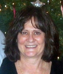 Profile picture of Donna Avallone