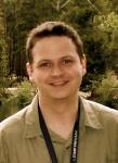 Profile picture of Michael Gale