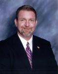 Profile picture of John Ryan