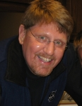Profile picture of David M. Lengyel
