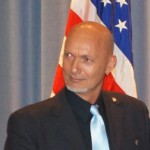 Profile picture of robert michon