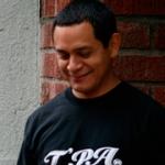 Profile picture of Mario Hernandez