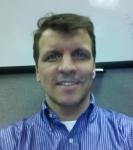 Profile picture of Michael Matteson
