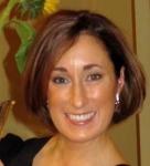 Profile picture of JoAnneGreen