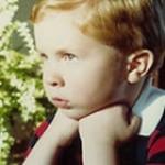 Profile picture of Jim Gilliam