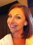 Profile picture of Suzanne Lowe