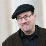 Profile picture of Craig Newmark