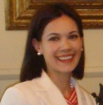 Profile picture of Melissa Kline Lee