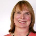 Profile picture of Barbara Haven