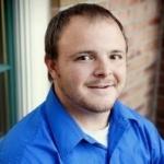 Profile picture of Michael O. Johnston, MPA, ABD