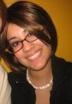 Profile picture of Danielle Pinol