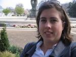 Profile picture of Sharon Tewksbury-Bloom