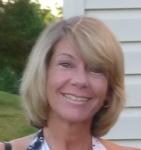 Profile picture of dmclain