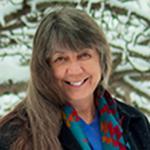 Profile picture of Lori Windle