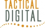 Profile picture of Tactical Digital Corporation