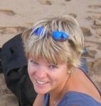 Profile picture of Siri Hakala