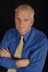 Profile picture of Jan Kallberg