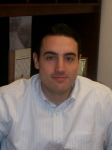 Profile picture of Clayton Voignier