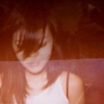 Profile photo of Alice Kok