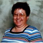 Profile picture of Tina Kay Osburn