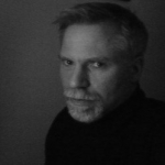 Profile picture of John Douglas Porter