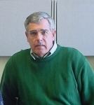 Profile picture of Stephen Lambeth