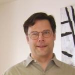 Profile picture of David Y. Todd