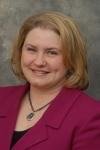 Profile picture of Melanie M. Keller