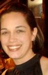 Profile picture of Kati French