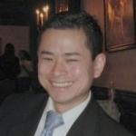Profile photo of Dave Uejio