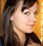 Profile photo of Amelia Brunelle
