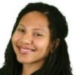 Profile picture of Ebony Scurry, PHR, GCDF-I