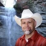 Profile picture of Doug Tharp