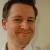 Profile picture of site author Tim Bonnemann