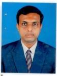 Profile picture of Avaneesh Shetty