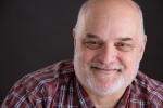 Profile picture of Joseph Novick