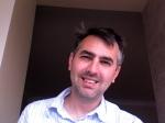 Profile picture of Michael Scherger
