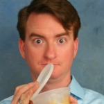 Profile picture of Craig Harmon