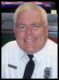 Profile picture of Brian Humphrey