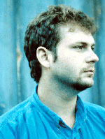 Profile photo of David G. Smith