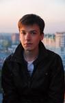 Profile picture of Pavel Savkov